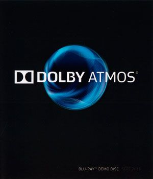 dolby atmos demo 9 2015