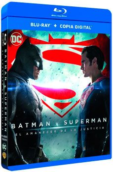 batmanvsuperman bd