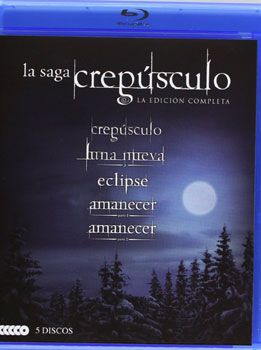 crepusculo-bd