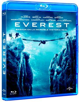 everest bd