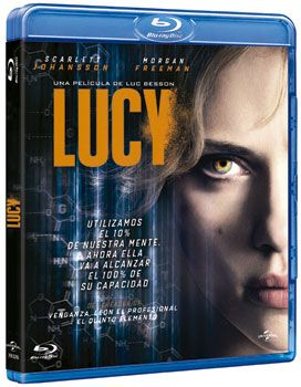 lucy-bd