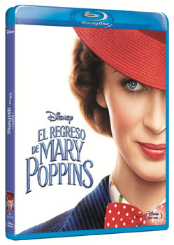 mary poppins 2 bd