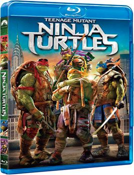 ninja-turtles-bd