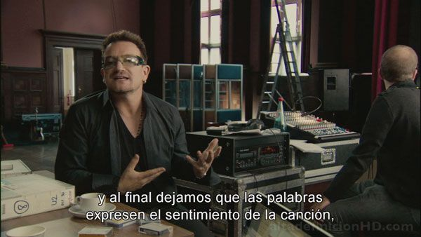 u2-from-4