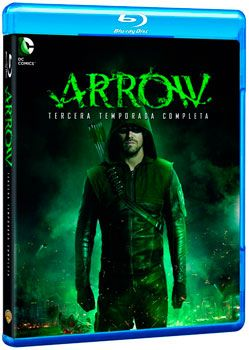 arrow-3-bd