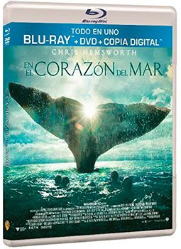 corazon mar bd