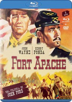 fort-apache-bd