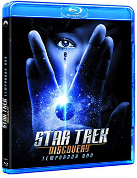 st discovery 1 bd