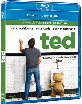 ted-bd