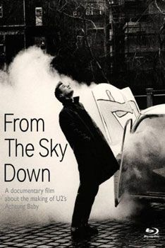 u2-from-the-sky-down-bd
